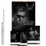 BSB beefcake calendars now in stock!