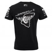 LL TT t-shirt back-800x800
